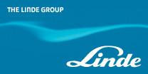 (c) Linde-homecare.nl